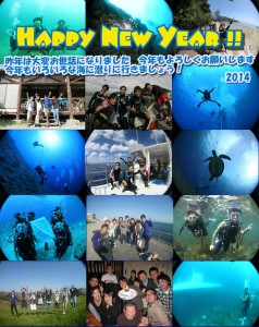 2014_HappyNewYear