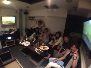IMG_5551.JPG